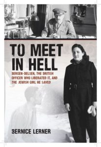 To Meet in Hell book cover